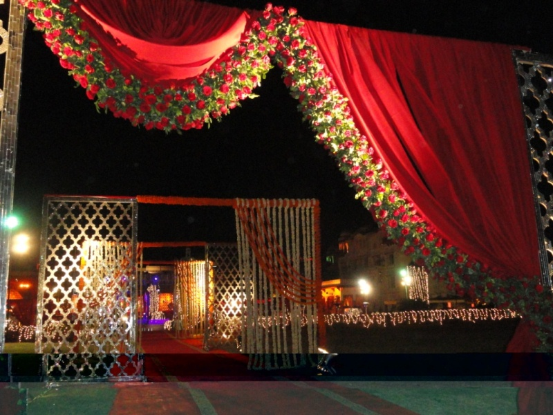 Best Wedding Reception Entrance Songs Image Collections Wedding
