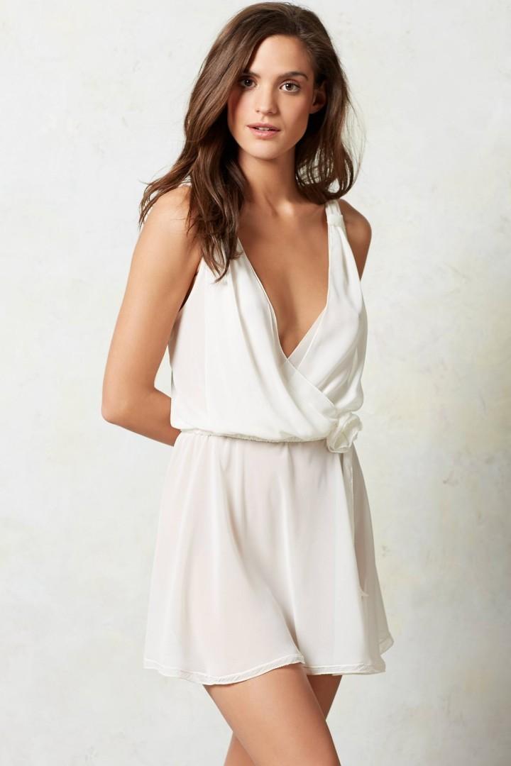 Wedding Night Ideas Y Outfits Ocodea