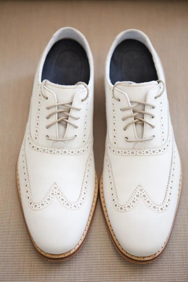 Casual Wedding Shoes 010 - Casual Wedding Shoes