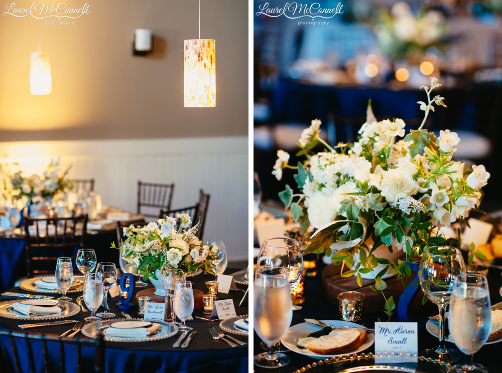 Vineyard Wedding Theme Gallery Wedding Decoration Ideas