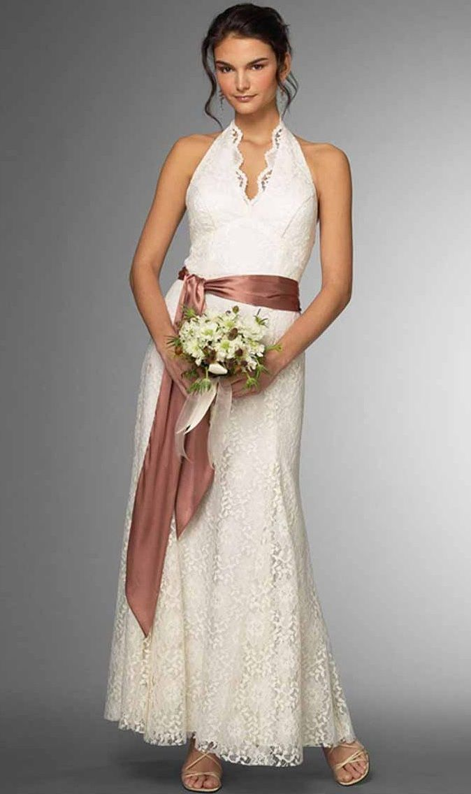 Second Time Around Bridal Dresses Fashion Dresses
