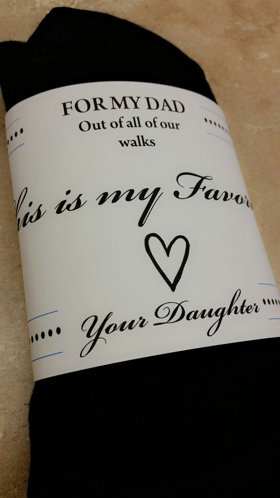 Father Of The Bride And Groom Gifts. top 30 best wedding gifts for ...