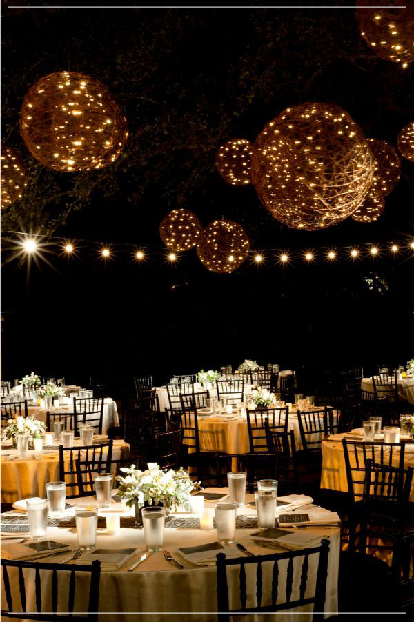 Superb Small Wedding Dinner Party Ideas Part - 9: Small Wedding Reception Ideas