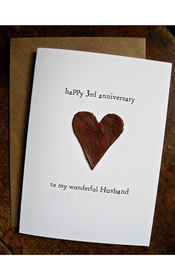 happy anniversary gift for husband