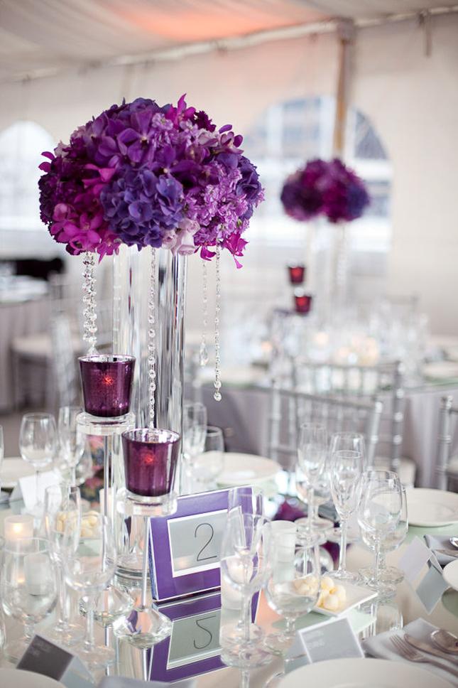 Unique Wedding Centerpiece Ideas On A Budget Choice Image Wedding