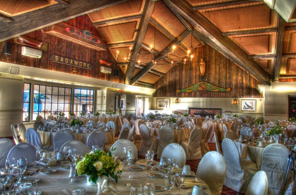 Ct wedding venues junglespirit Gallery