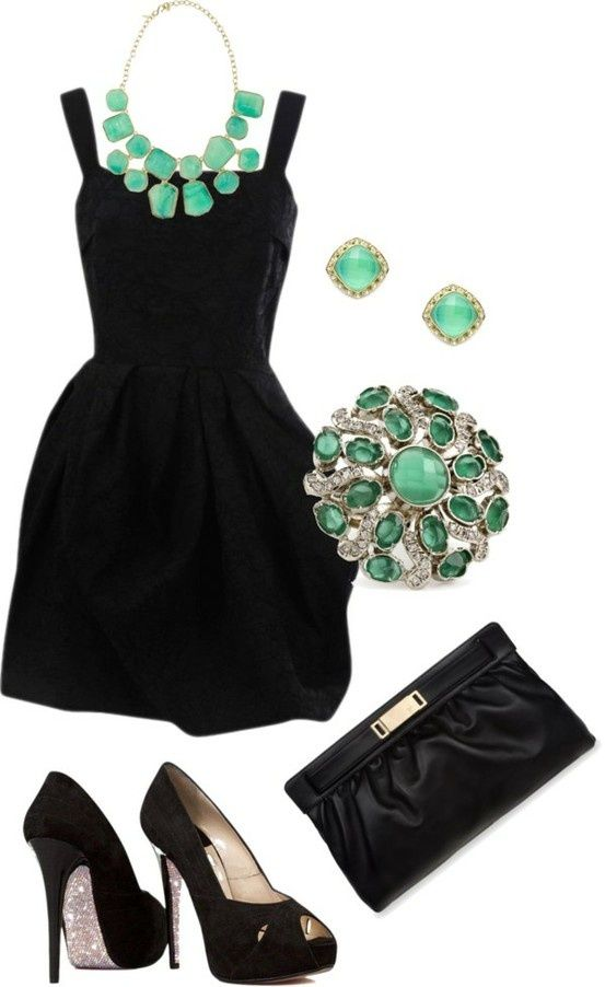 10 Best Outstanding Outfits For Party S Images On Emcraft Org Trend Dress Up Black Wedding 75 With Additional