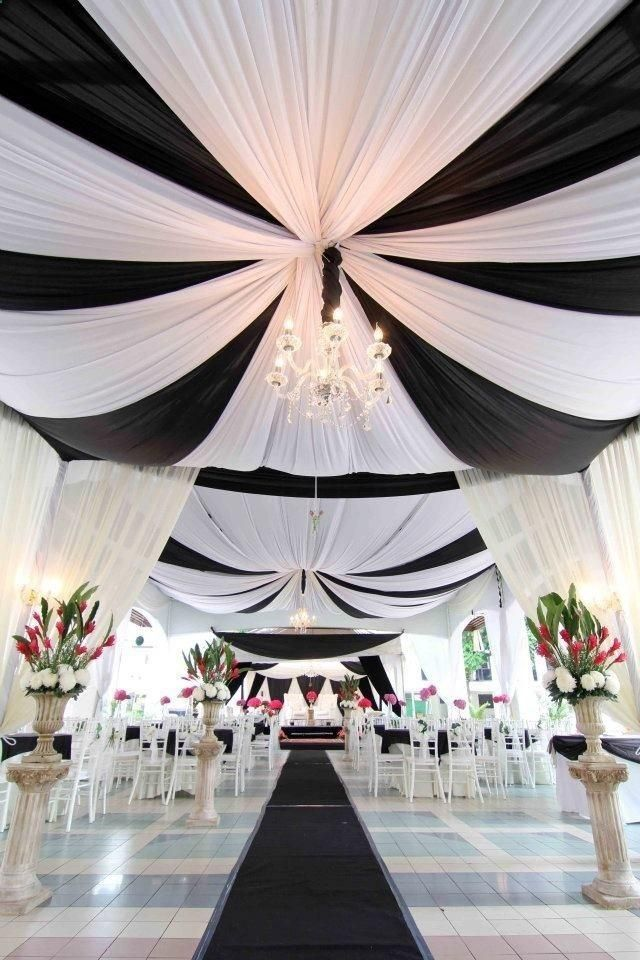 wedding black and white - Ideal.vistalist.co
