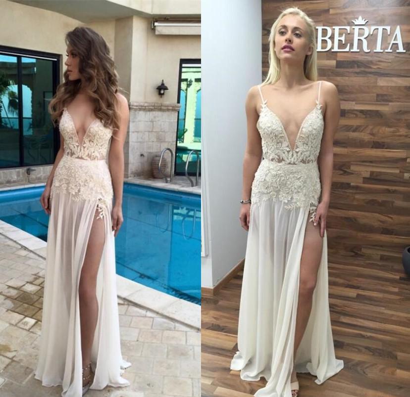 Beautiful Carrie Bradshaw Wedding Dresses Sketch - Wedding Dresses ...