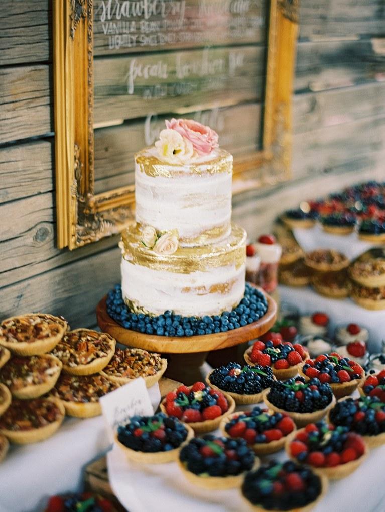 desserts for a wedding dessert table. Black Bedroom Furniture Sets. Home Design Ideas