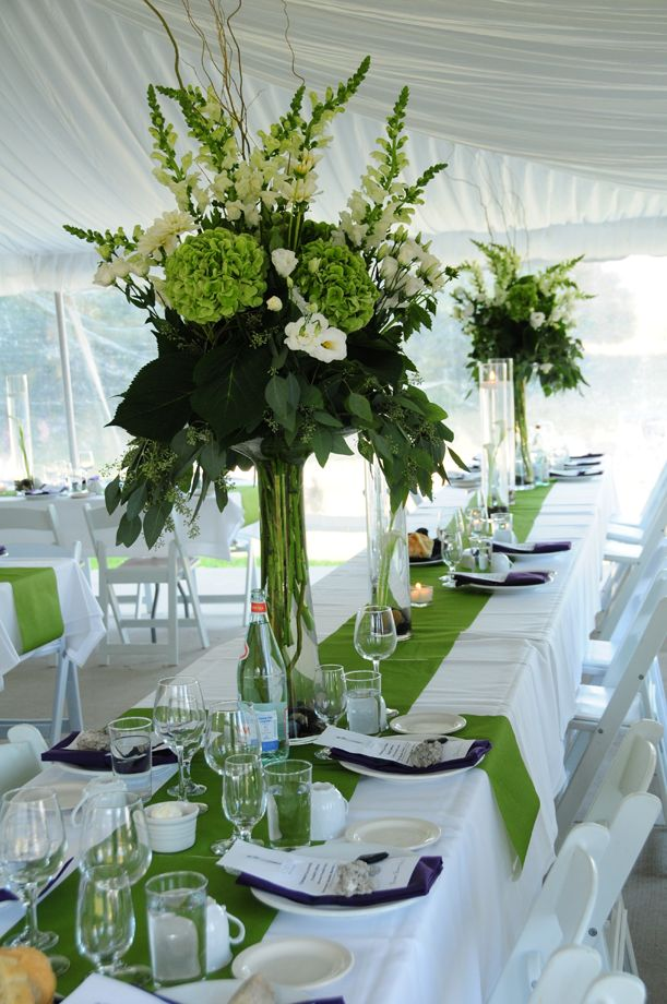 Apple green wedding decorations apple green wedding decorations 24 best green weddings images on emasscraft org junglespirit Image collections