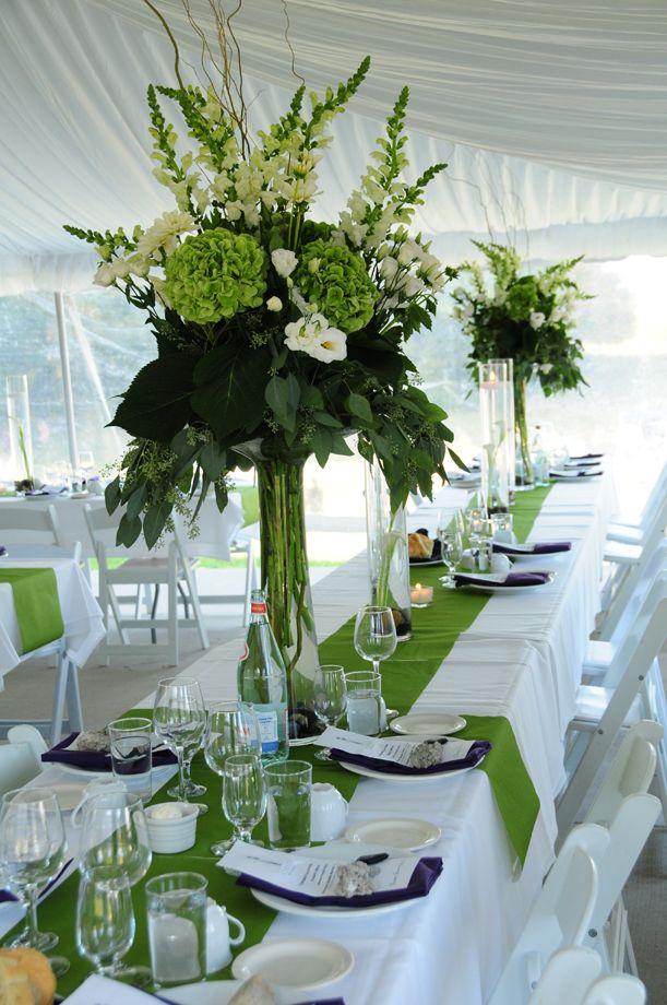 Wedding Decoration Apple Green Choice Image Wedding