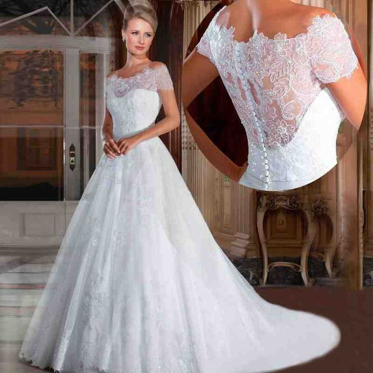 24 Best Western Wedding Dresses Images On Emasscraft Org