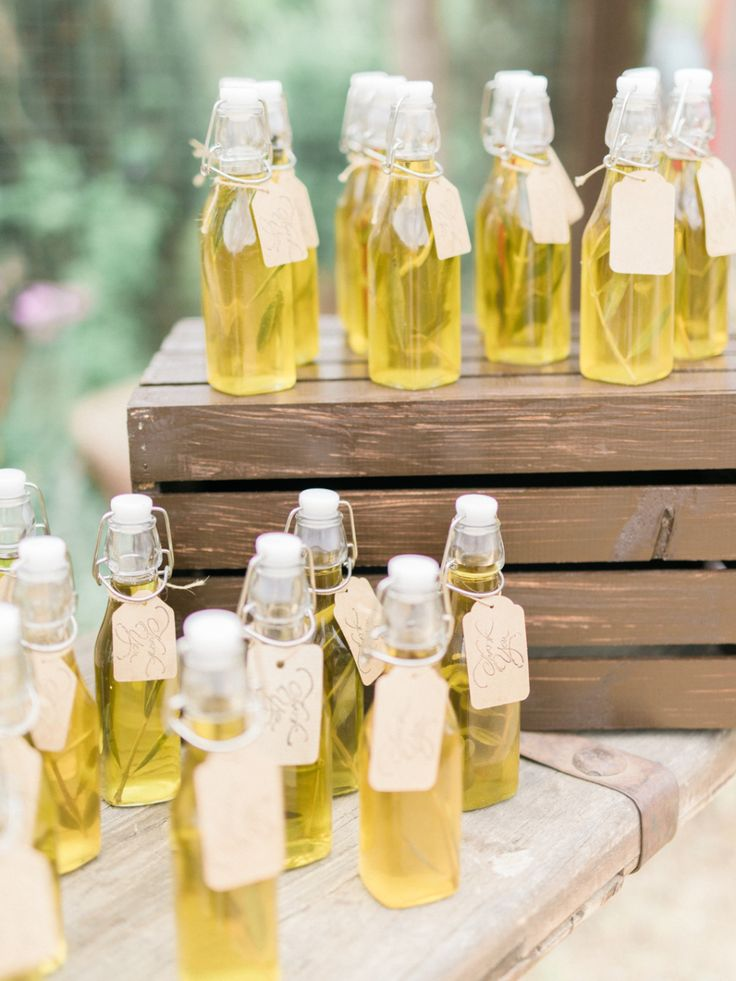 26 Best Limoncello Wedding Favors Images On Emasscraft Org