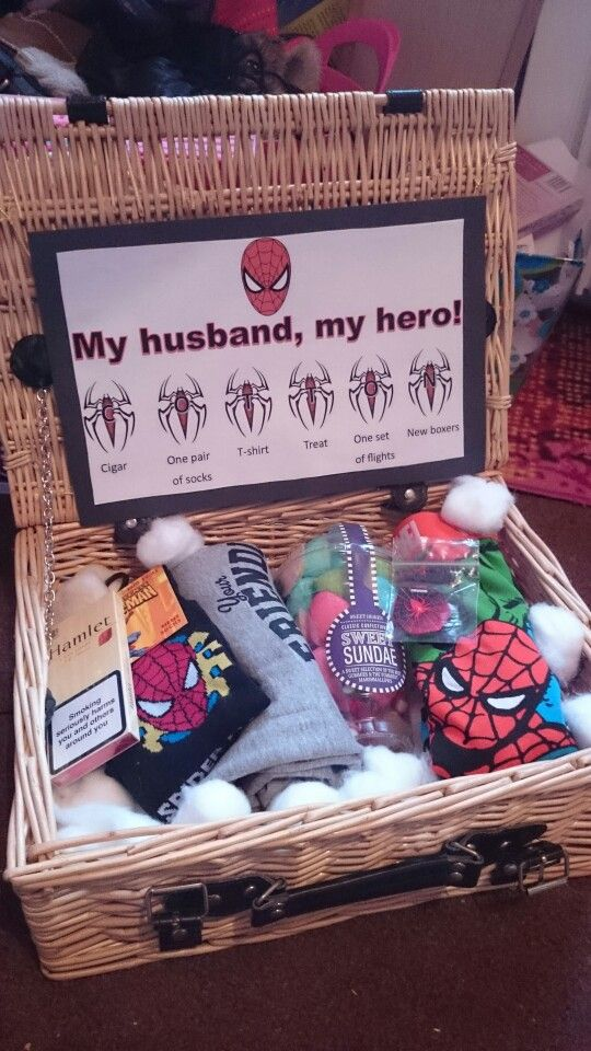 Best 25 Anniversary Gifts For Him Ideas On Pinterest Diy Valentines And Day