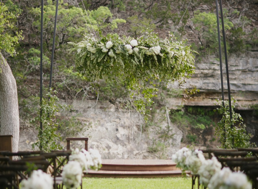 Free wedding venues junglespirit Images