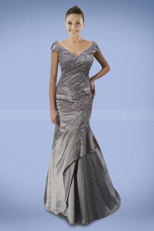 25th Silver Wedding Anniversary. Best Charcoal Grey Wedding Dress. 37 Best  Vow Renewal Images On Emasscraft Org
