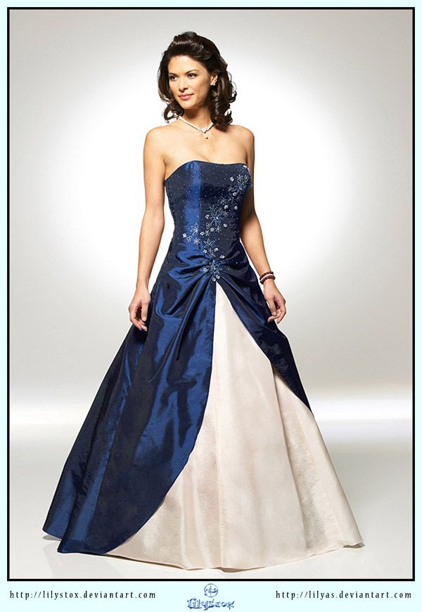 47 Best Ball Gown Inspiration Images On Emcraft Org