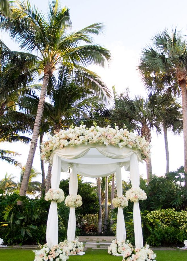 Outdoor wedding decorations ideas 5 tips to decorate your outdoor wedding junglespirit Choice Image