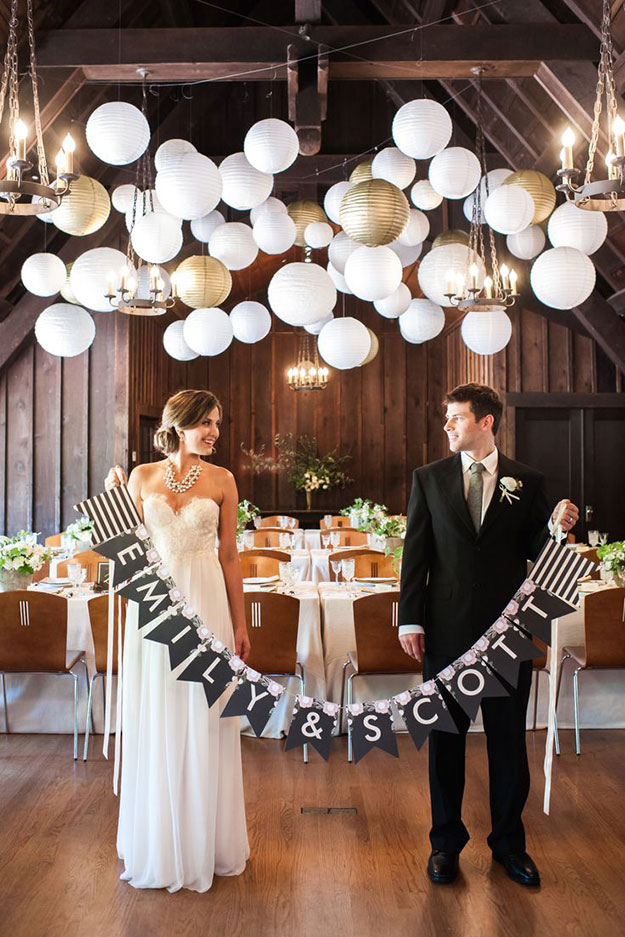 Appealing Art Deco Wedding Decoration Ideas 80 In Table – Emasscraft.org