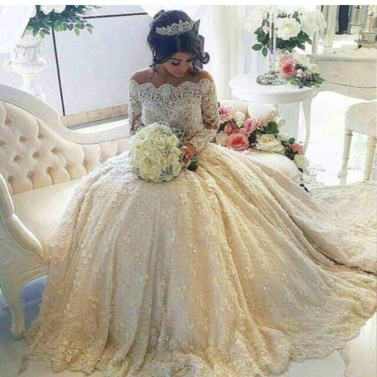 d6e5489791 Post navigation. Previous Post Arabic White Wedding Dress