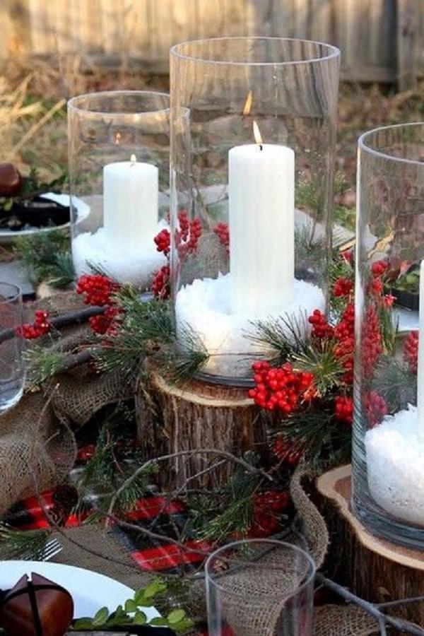 Christmas wedding decorations junglespirit Choice Image