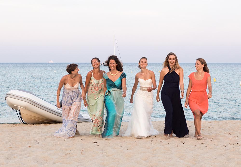 Beach Wedding Attire For Guest