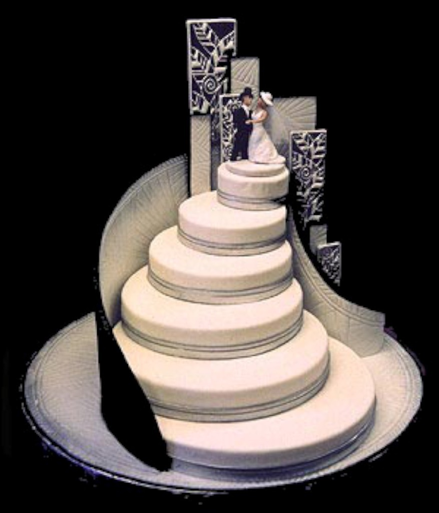 wedding cakes design 2018 wedding cakes designs 24184