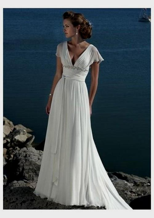 Awesome Wedding Gowns For Older Women Ideas – Emasscraft.org