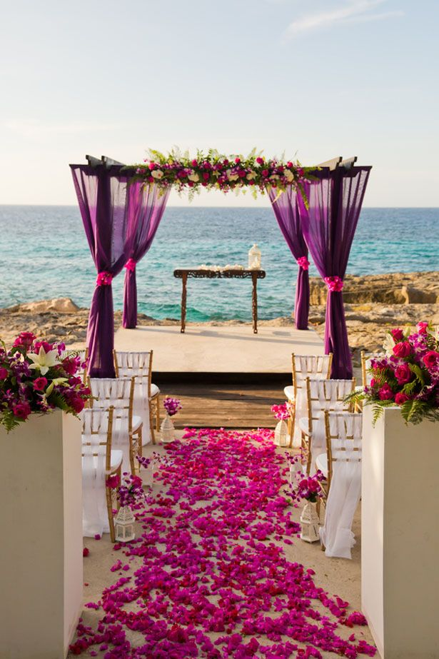 Wedding Decorations Beach Images Wedding Decoration Ideas
