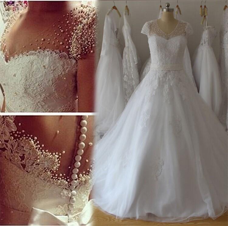 beautiful_pearl_wedding_gowns_gallery_8.jpg
