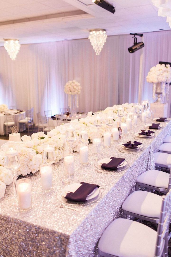 Purple and white wedding reception images wedding decoration ideas white purple wedding theme choice image wedding decoration ideas purple white wedding theme choice image wedding junglespirit Choice Image