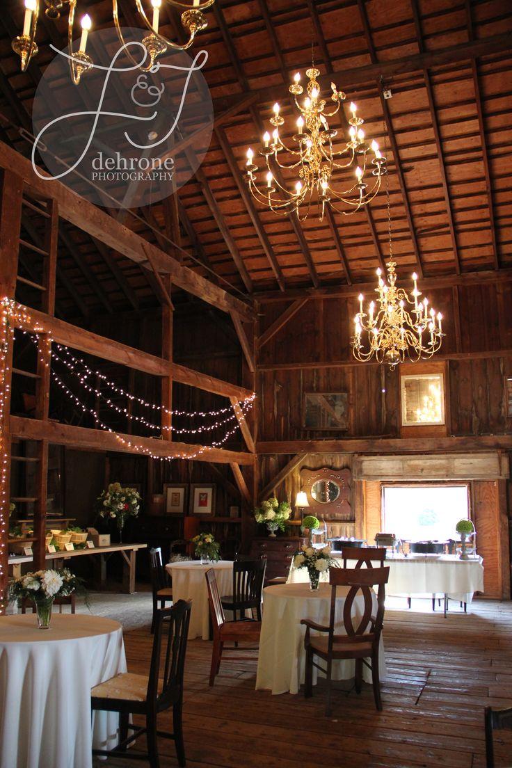 Rustic wedding venues nj beautiful rustic wedding venues nj b19 in images selection m48 junglespirit Choice Image