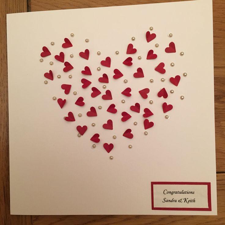 ... Ruby 40th Wedding Anniversary Gifts Choice Image Wedding ...