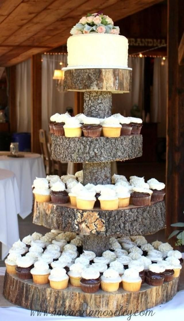 Barn wedding decoration ideas best 25 barn weddings ideas on emasscraft org junglespirit Images