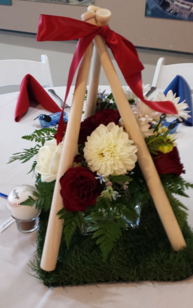 Best 25 Baseball Wedding Shower Ideas On Emasscraft Org Emasscraft