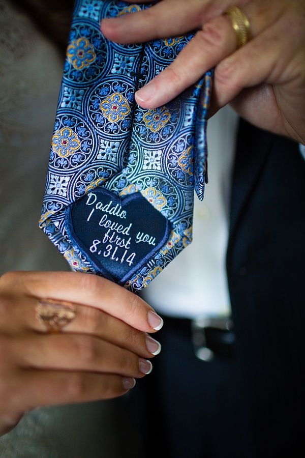 Grooms Gift From Bride On Wedding Day Gallery Decoration Ideas
