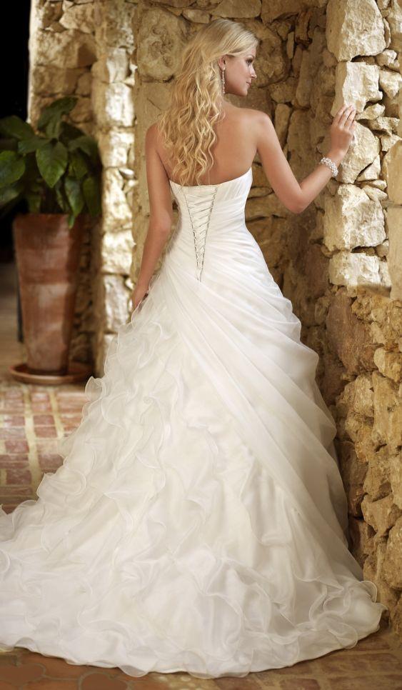 best_25_corset_back_wedding_dress_ideas_on_emasscraft_org_princess_6.jpg
