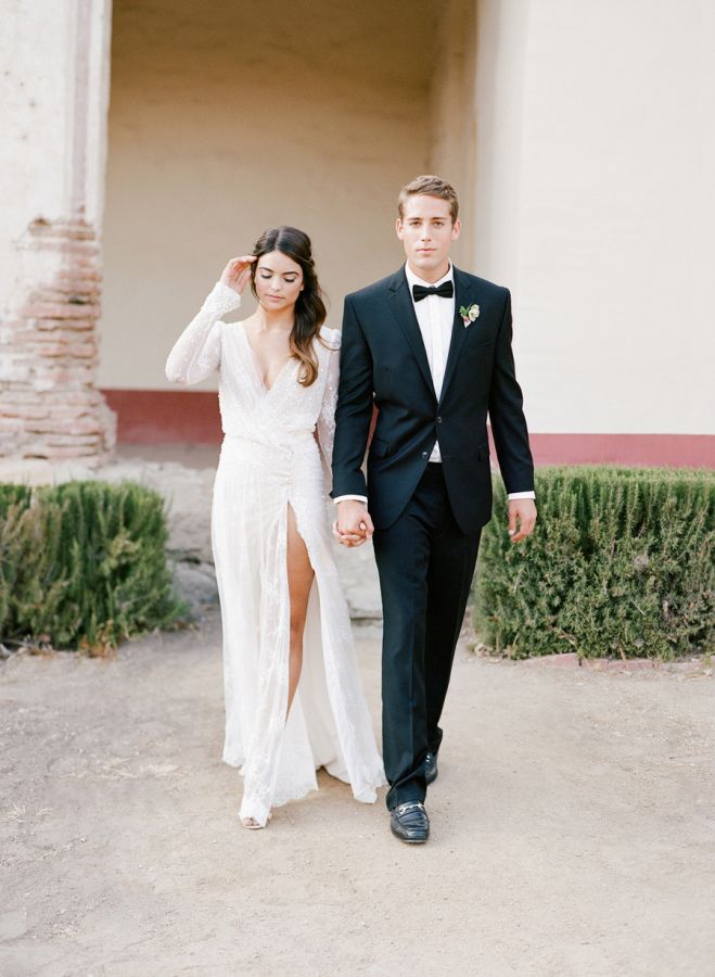 Best 25 Courthouse Wedding Dress Ideas On Emcraft Org