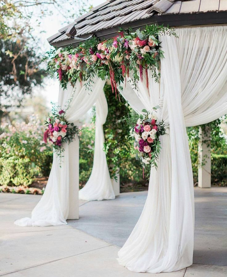 Gazebo Wedding Decor Image Collections Wedding Decoration Ideas