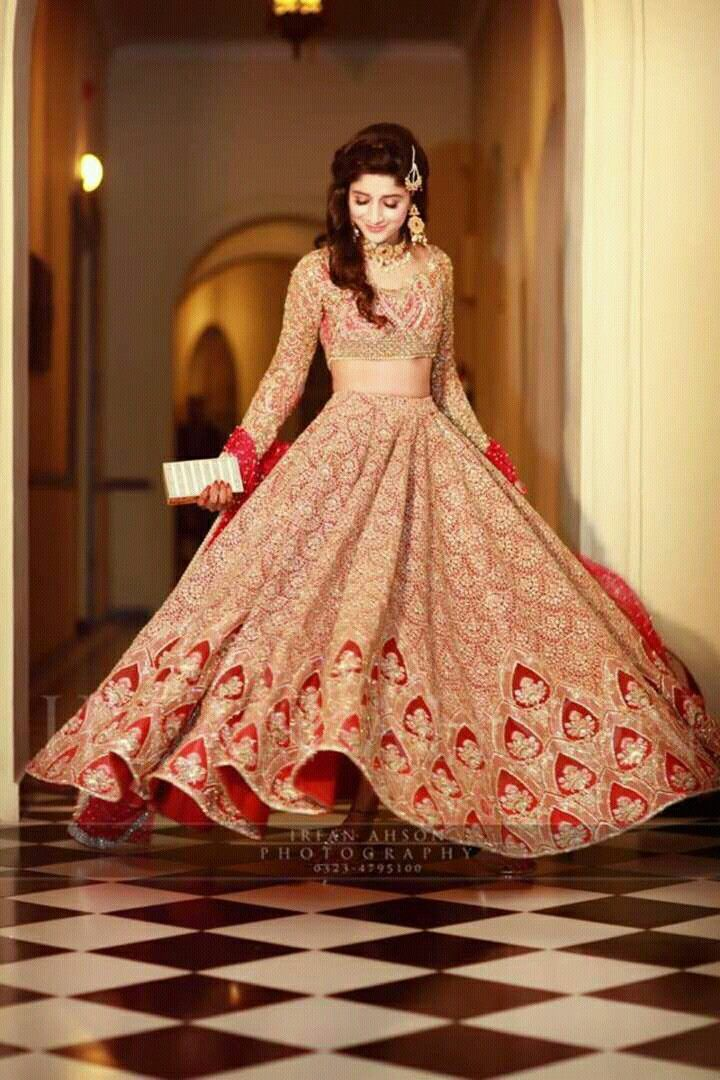 b728678bb8 Best 25 Indian Bridal Ideas On Emasscraft Org Indian Style Clothes ...