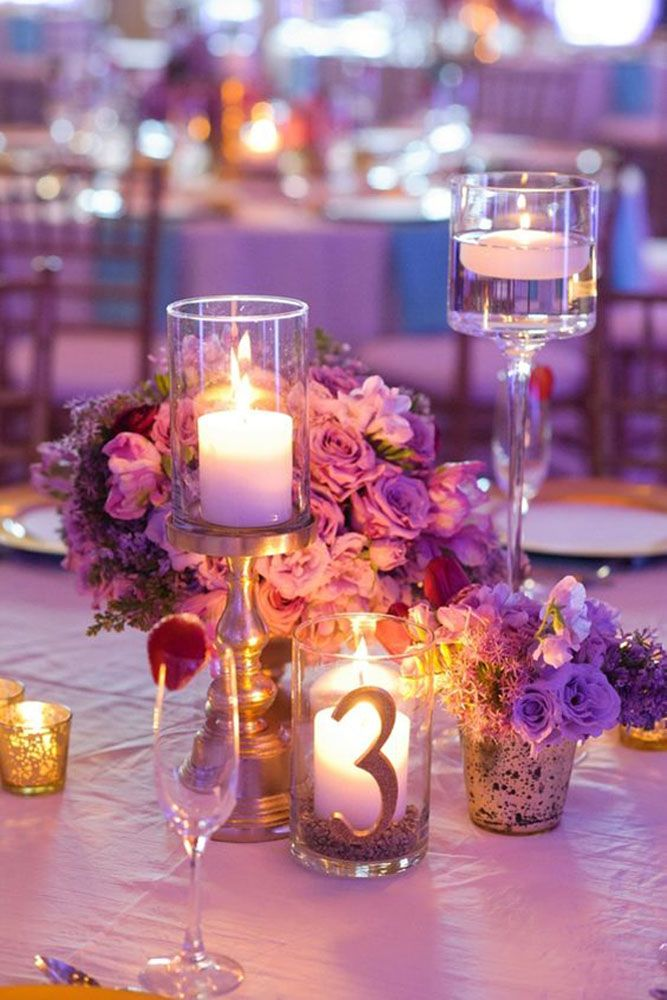 Lavender wedding decorations best 25 lavender wedding decorations ideas on emasscraft org junglespirit Gallery