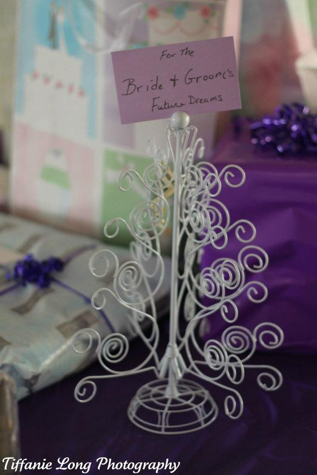 money tree craft ideas money tree wedding 4985