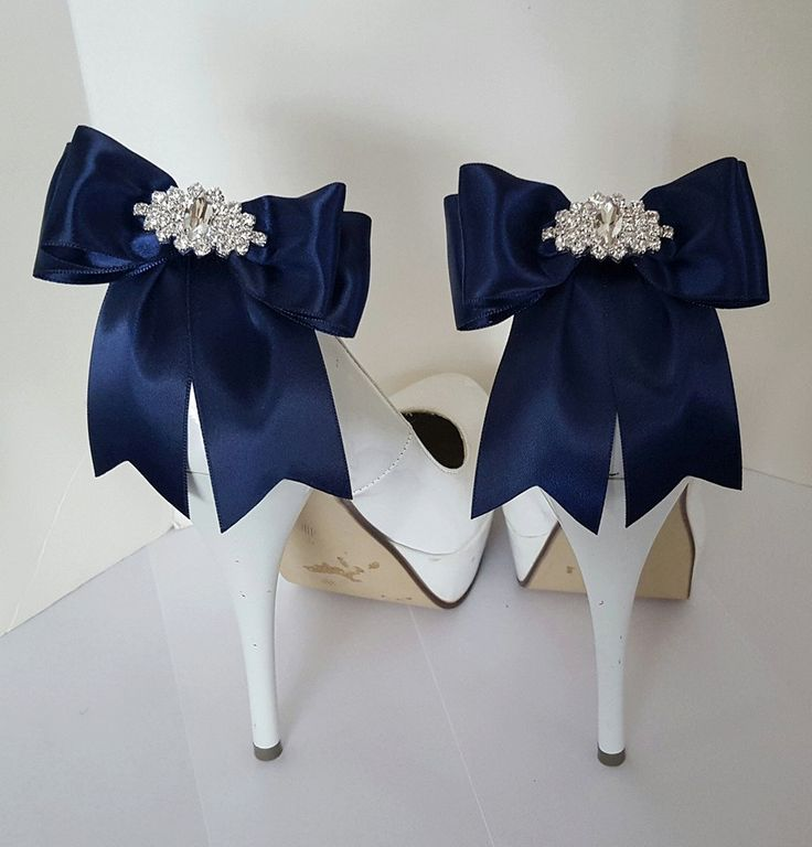 Buy navy wedding shoes cheapup to 77 discounts navy wedding shoes junglespirit Image collections