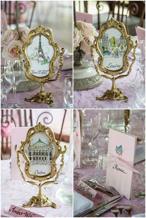 Best 25 Paris Themed Weddings Ideas On Emasscraft Org Paris Theme Paris & Paris Themed Wedding Ideas