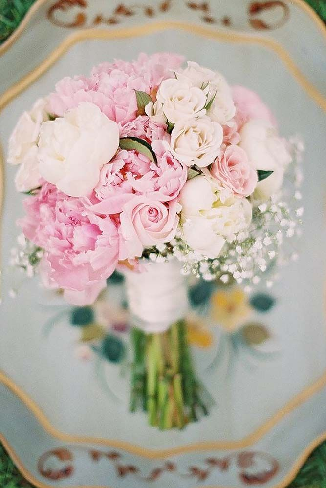 Best 25 Pink Bouquet Ideas On Emasscraft Org