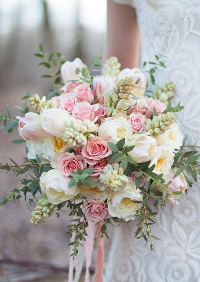 Best 25 Rose Bouquet Ideas On Emasscraft Org