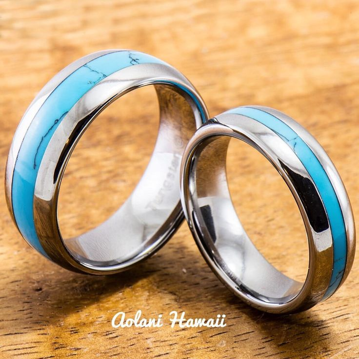 Best 25 Turquoise Wedding Rings Ideas On Emcraft Org