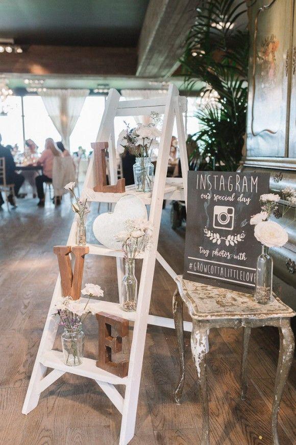 Best 25 Vintage Weddings Decorations Ideas On Emasscraft Org