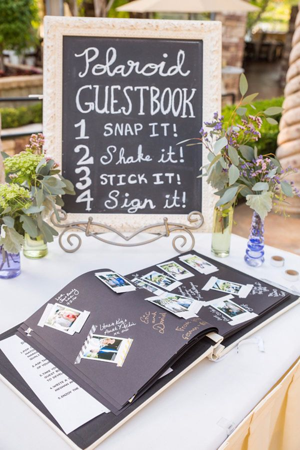 The 25 best wedding ideas ideas on pinterest cool wedding ideas the 25 best wedding ideas ideas on pinterest cool wedding ideas wedding and wedding stuff junglespirit Image collections